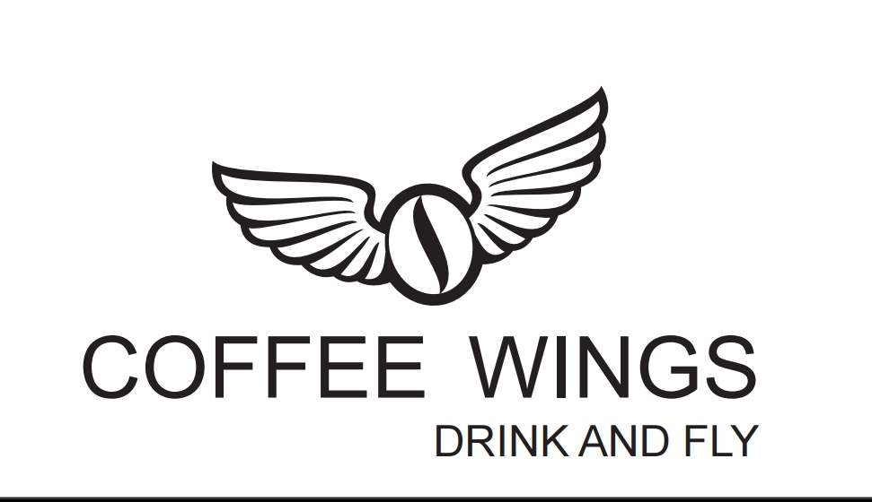 COFFEE WINGS