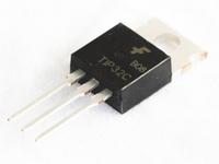Транзистор биополярный