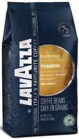 Кофе Lavazza Pienaroma