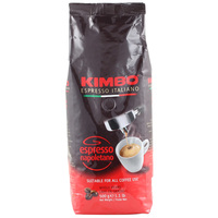 Kimbo Espresso Napletano