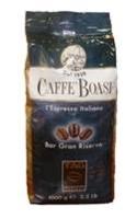 Кофе BOASI Bar Gran Riserva