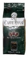 Кофе Boasi Bar Gran Crema