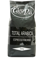 Кофе Poli 100% Arabica