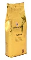 Кофе Blaser Orient