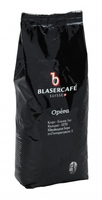 Кофе Blaser Opera