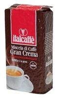 Кофе ItalCaffe Gran Crema