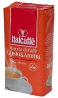Кофе ItalCaffe Gusto E Aroma