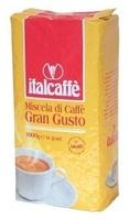 Кофе ItalCaffe Gran Gusto