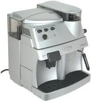 Кофеварка Saeco Vienna de Luxe