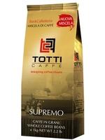 Кофе Totti Supremo