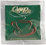 Кофе Caffee Poli Verde в таблетках (монодозах, чалдах)