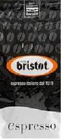 Кофе Bristot Espresso