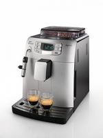 Кофеварка Saeco Intelia XEASY Class
