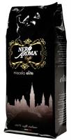 Кофе Nero Aroma Elite