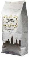 Кофе Nero Aroma Exclusive