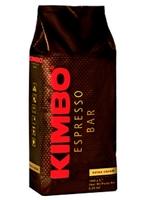 Кофе Kimbo Extra Cream