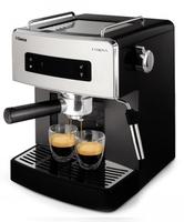 Кофеварка Saeco Estrosa Manual Espresso
