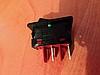 Сетевой выключатель Royal, Incanto