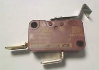 Микропереключатель NE05.043