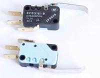 Микропереключатель NE05.058