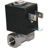 Электроклапан горячей воды 230V