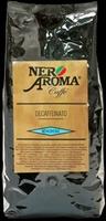Кофе Nero Aroma Decaffeinato