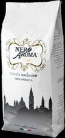 Кофе Nero Aroma Exclusive 100% Arabica