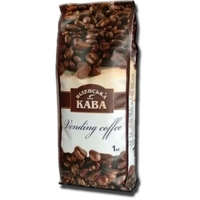 Віденська Кава Vending Coffee