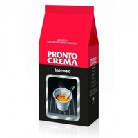 Lavazza Pronto Crema Intenso