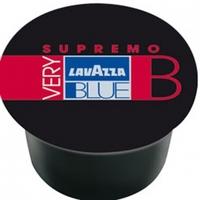 Кофе в капсулах Lavazza Blue Very B Supremo