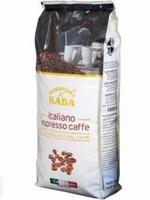 Віденська кава Italiano espresso caffe