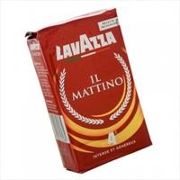 Молотый кофе Lavazza il Mattino 250 гр