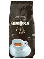 Кофе в зернах Gimoka Gran Gala