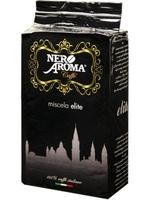 Молотый кофе Nero Aroma Elite 250 гр