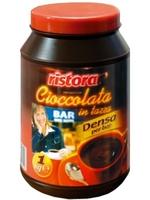 Горячий шоколад Ristora (банка) 1 кг