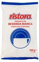 Сливки Ristora, bevanda bianca 500г