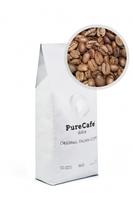 Кофе PureCafe Dolce