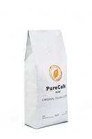Кофе PureCafe Soar