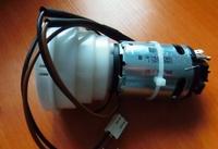 Двигатель кофемолки с датчиком 230V