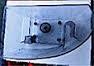 Бункер воды на Саеко Стратос