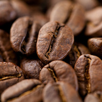 Brasilia Home Coffee