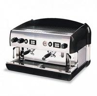 Кофемашина Astoria Bravo