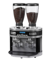 Кофемолка Ditting KED 640