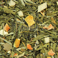 Гинкго-чай