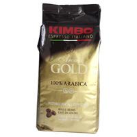 KIMBO Aroma Gold 100% Arabica