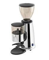 Кофемолка Macap M2 (C10)