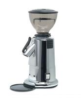 Кофемолка Macap MC4 (C10)