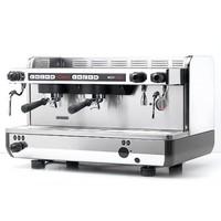 Кофемашина La Cimbali M22 Plus