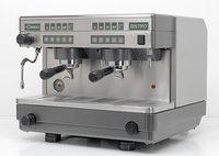 Профессиональная кофемашина La Cimbali m 30 bistro