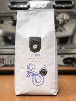 Кофе VivaCoffee FIORI